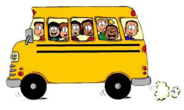 School-Bus-Clipart11[1] – Cumberland Valley Christian School